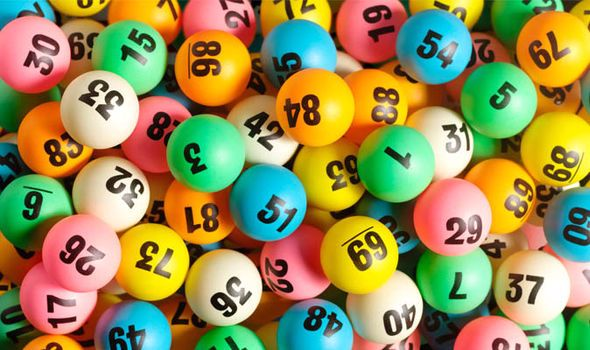 Fun Ways To Pick Your Lottery Numbers