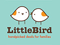 Little Bird Family Pass - Up to 50% off attractions and days out!