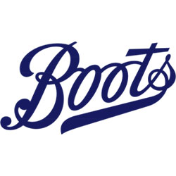Boots - Up to £15 OFF on selected No7