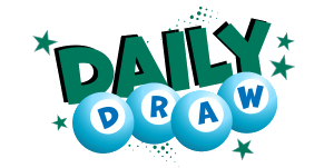 Latest Daily Draw Result