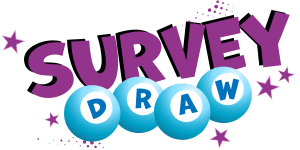 Survey Draw